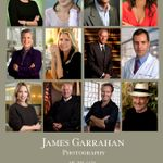 James Garrahan Photpgraphy profile image.