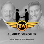 GrowthSource Coaching | Business & Executive Coaching- Orange County, CA profile image.