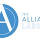 Jon.S@thealliancelabs.com logo