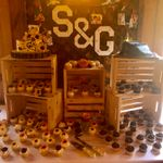 Guiltless Goodies by Sylvia profile image.