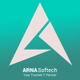 Arna Softech Private Limited logo