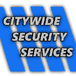Citywide Security Services, Inc. profile image.