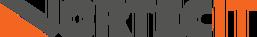 Vortec IT Ltd profile image