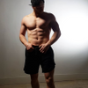 Danny mulligan personal training profile image