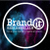 Brand-it NW Limited profile image