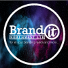 BRAND-IT NW LTD profile image