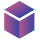 KAI Software Inc logo