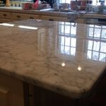 The Marble Restoration Company profile image.