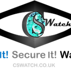 Clean Secure Watch, The Campbell Group Ltd