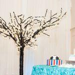 Event Couture by Fonda profile image.