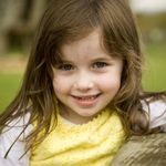 Soar Photo Ltd profile image.