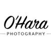 O'Hara Photography profile image