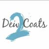 Dew2Coats profile image