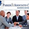 Parker & Associates CPAs Business Advisors profile image