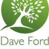 Dave Ford Tree Care profile image