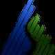 Accountant Smart LLC logo