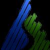 Accountant Smart LLC profile image