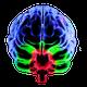 Allied Pixels Psychological Marketing logo