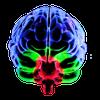 Allied Pixels Psychological Marketing profile image