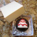 Custom Cookies By Lyn profile image.
