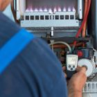 Glasgow Heating Solutions