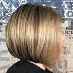 Pilorum Salon and Spa profile image.