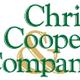 Chris Cooper & Company logo