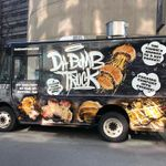 Food Truck Emporium profile image.