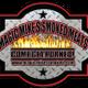 Magic Mike's Smoked Meats logo