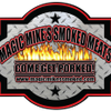 Magic Mike's Smoked Meats profile image
