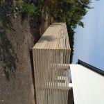 Steen Property Developments profile image.