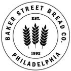 Baker Street Bread Co. logo