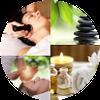 HARMONY-Holistic Treatment Centre profile image