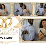 Boothtime Photobooth Services profile image.