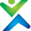 Midlands Online Presence profile image