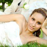 EVELIO PHOTO profile image.