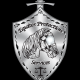 Equites Protection Services logo