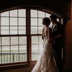Skylar Coonan Photography profile image.