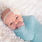 Kirsten Evans Photography profile image.