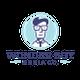 Wonder Boy Media logo