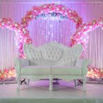 Party Gear (CallmeDirectly 586.438-7946) profile image.