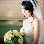 Jody Wiger Photography profile image.