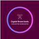 Crystal Dream Entertainment L.L.C. logo