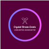 Crystal Dream Entertainment L.L.C. profile image