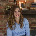 Kristen Keyes Consulting, LLC. profile image.