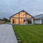 Architecture North Ltd profile image.