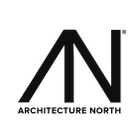 Architecture North Ltd logo