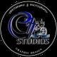 Enlighten Studios logo