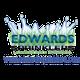 Edwards Sprinklers, Inc. logo
