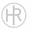 Brocklehurst HR Ltd profile image